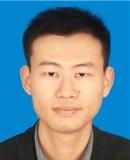 林荣萍 律师